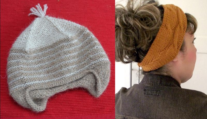 Knit-baby-ear-flap-hat
