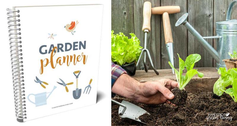 Garden-planner-spiral