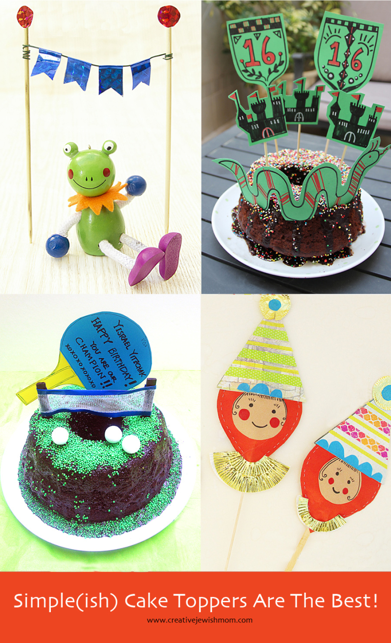 Quick-cute-cake-toppers