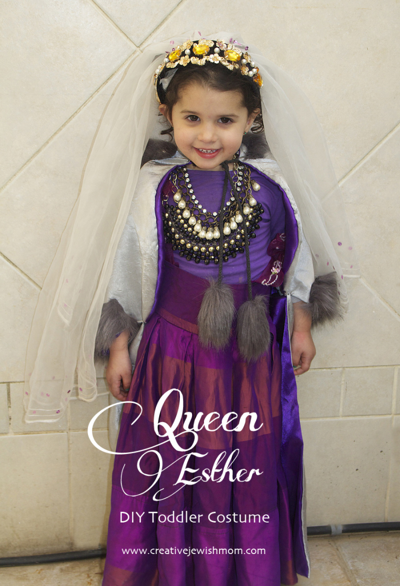 Queen-Esther-costume-DIY