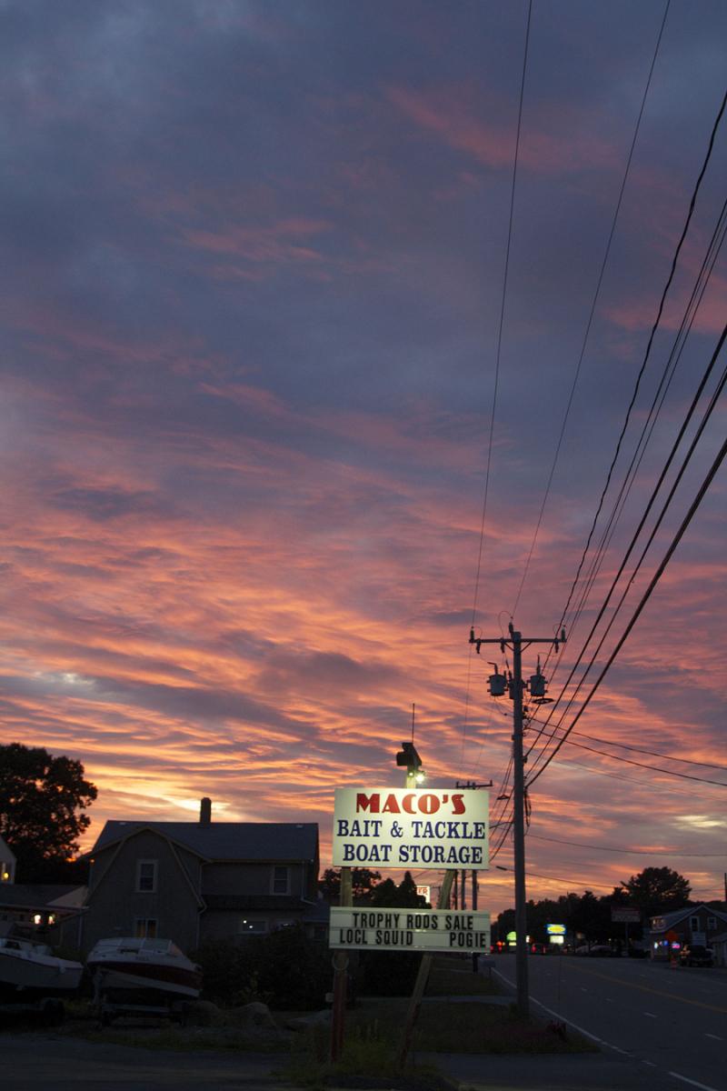 Cape-Cod-Sunset-Wareham-MA