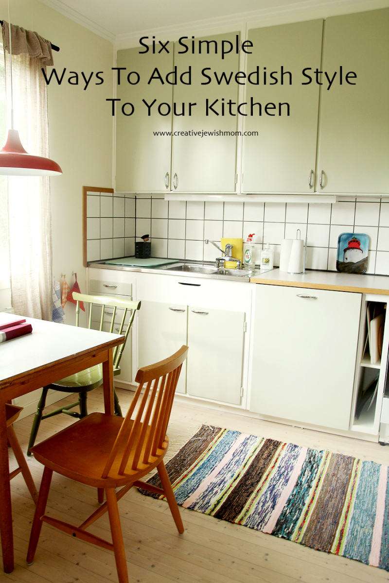 Swedish-vintage-kitchen-style