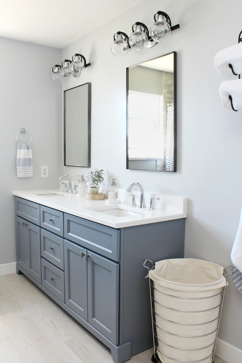 Coastal-Bathroom-Makeover