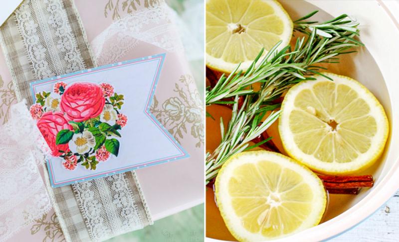 Free-Printable-Floral-Gift-Tags rosemary-lemon-potpourri