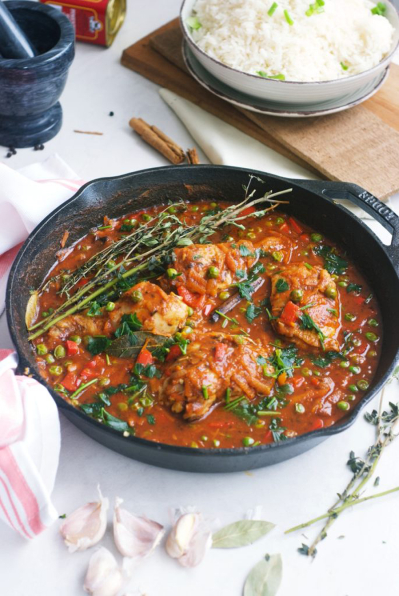 Peruvian-stovetop-chicken-with-tomatoes