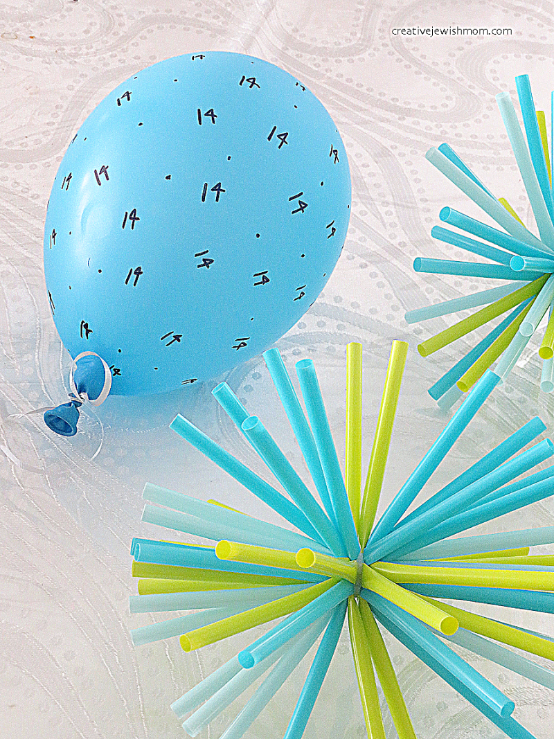 Birthday-balloon-idea-quick