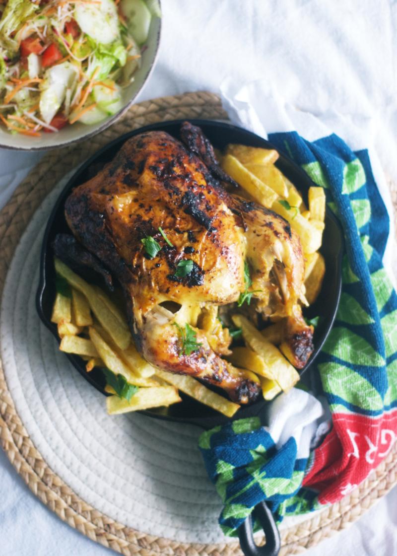 Rotisserie-chicken-peruvian
