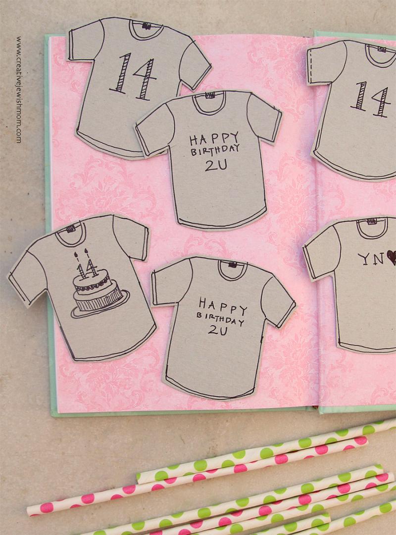 Birthday-t-shirt-cake-decorations