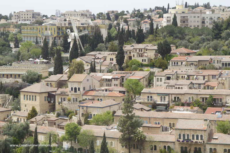 Jerusalem-Yemin-Moshe-view-from-ramparts