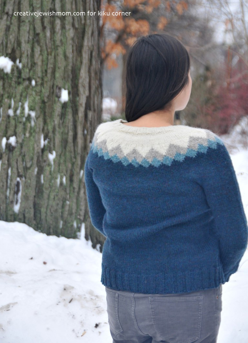 Knit-Triangle-Mountains-Pullover