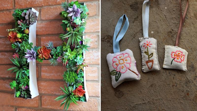 Embroidered-lavender-sachet