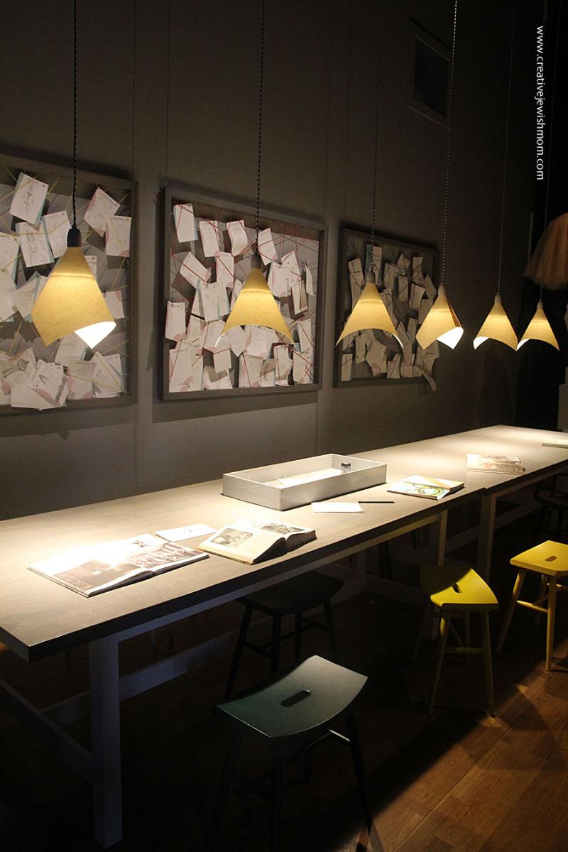 Stockholm-NOrdic-Museum-fashion-design