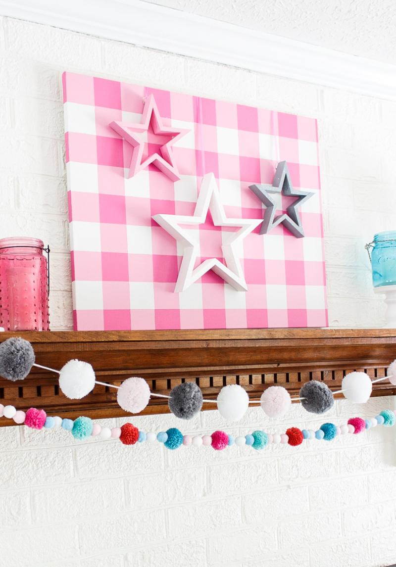 4th-of-July-Decorations-pink-aqua