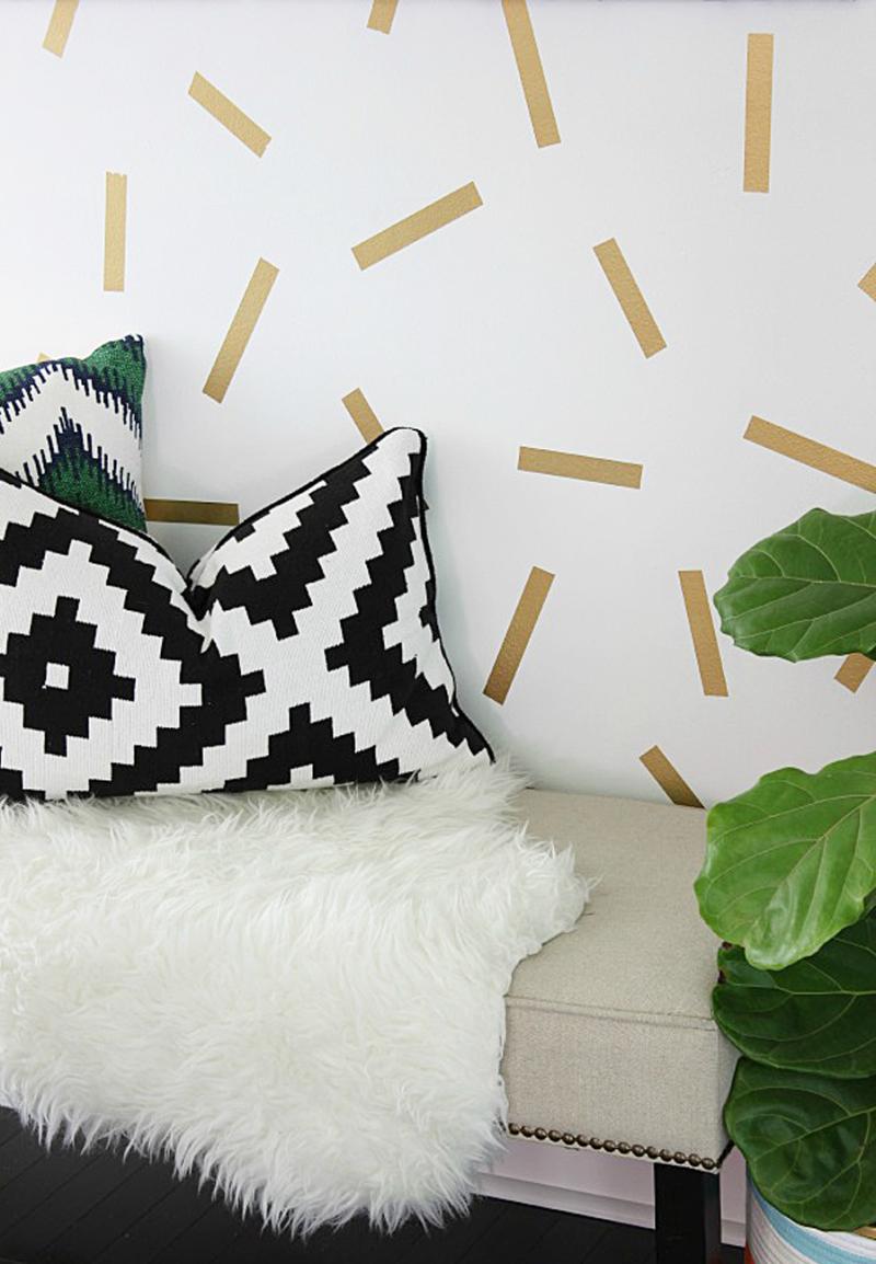 DIY-confetti-wall-pattern.