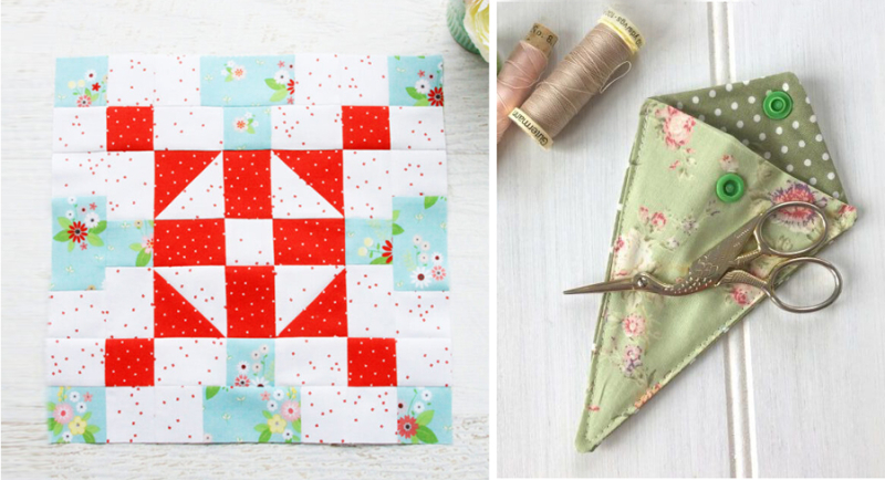 DIY-sewing-scissors-pouch