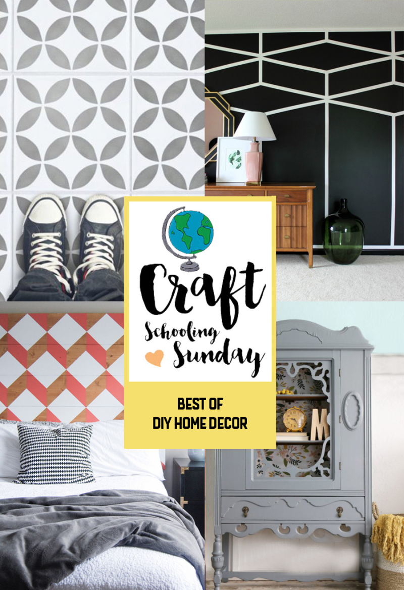 CSS Sunday collageBest of3