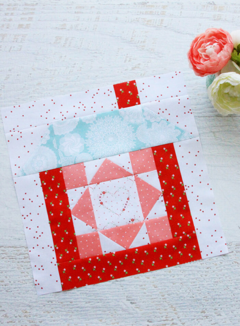 Merry-Mini-Mystery-Quilt-Block-3