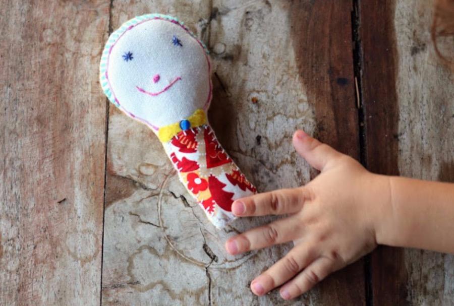 HBA-puppet.4