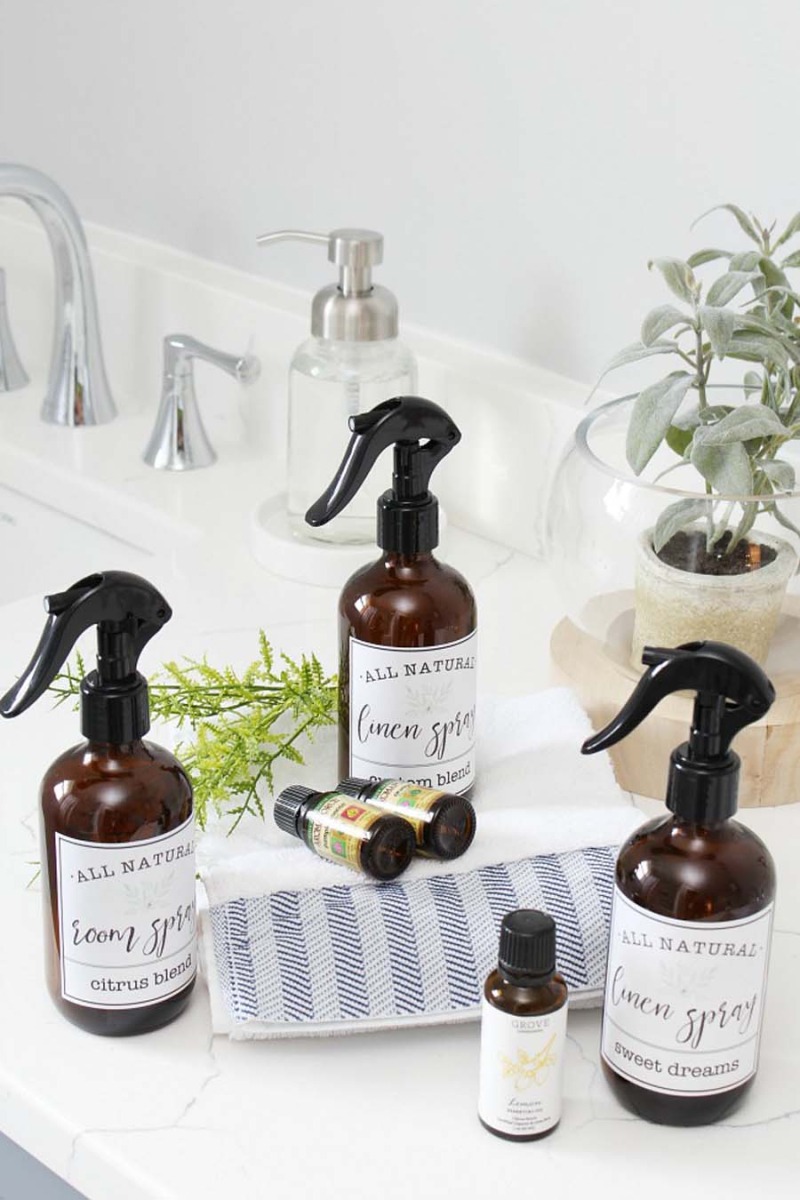 The-best-DIY-linen-spray