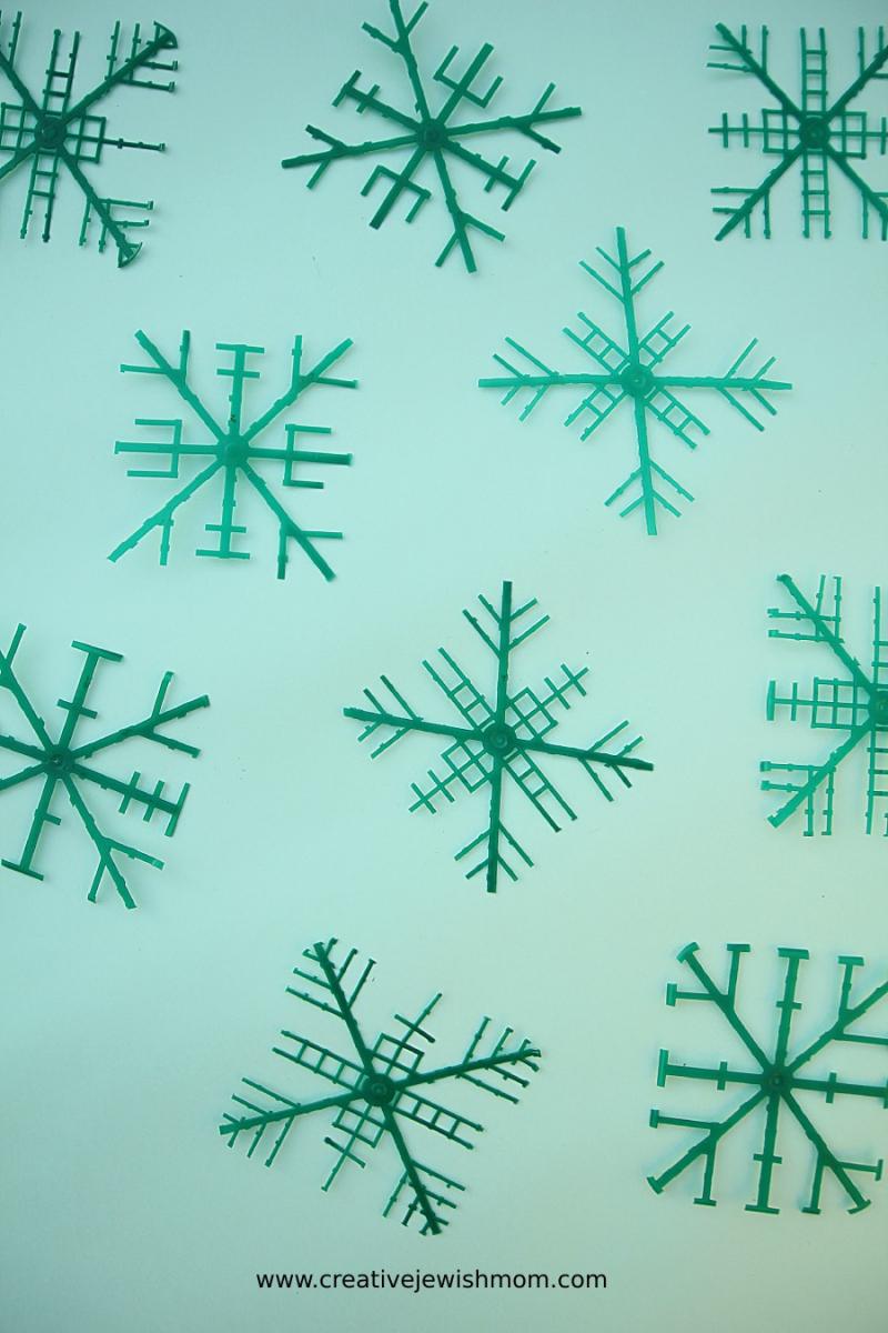 Berry-basket-snowflake