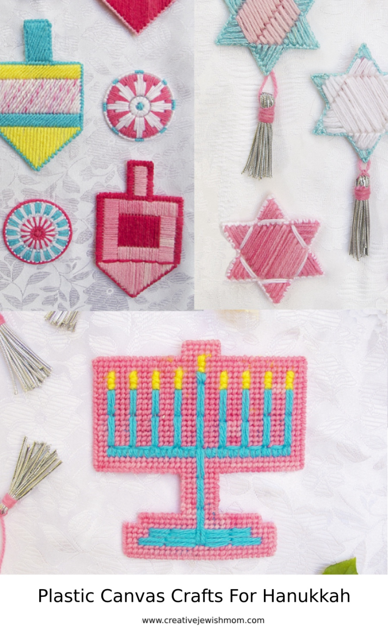 Plastic-canvas-hanukkah-craft-3