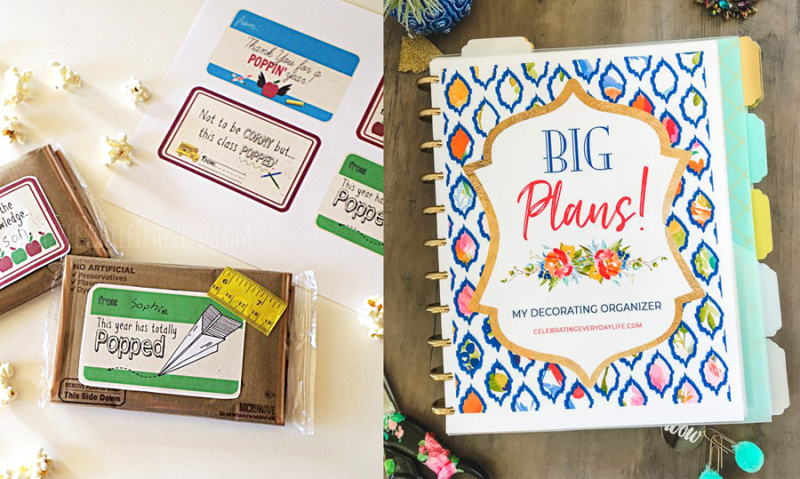 Popcorn-Bag-Teacher-Appreciation-Gift-Printable DIY-home-decorating-binder