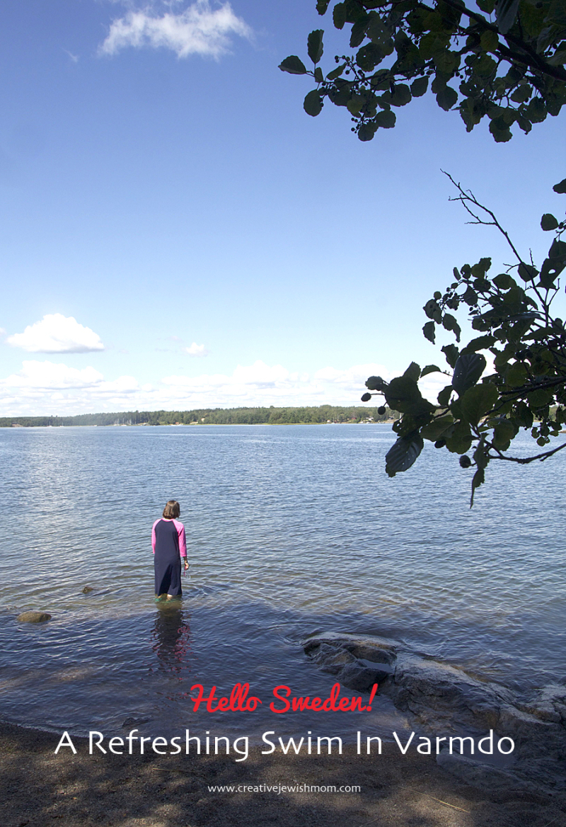 Sweden-archipelago-ramsdalen-swim-spot