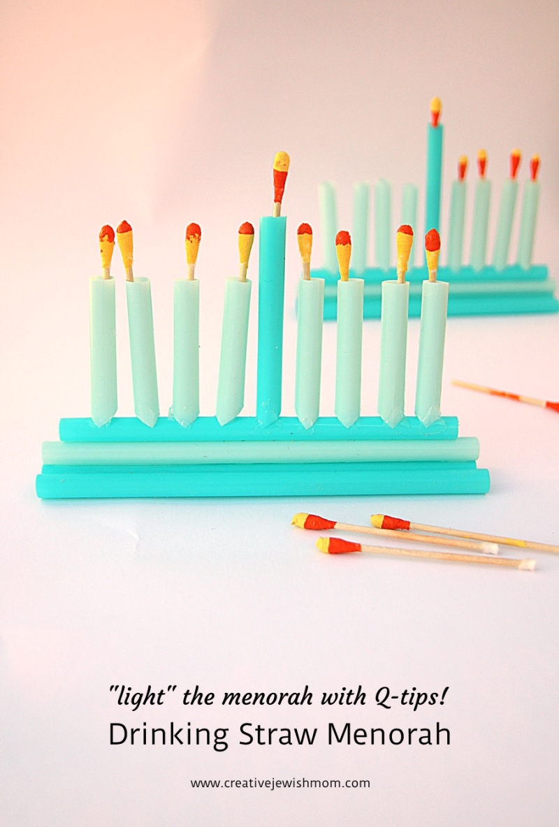 Menorah-for-kids-craft