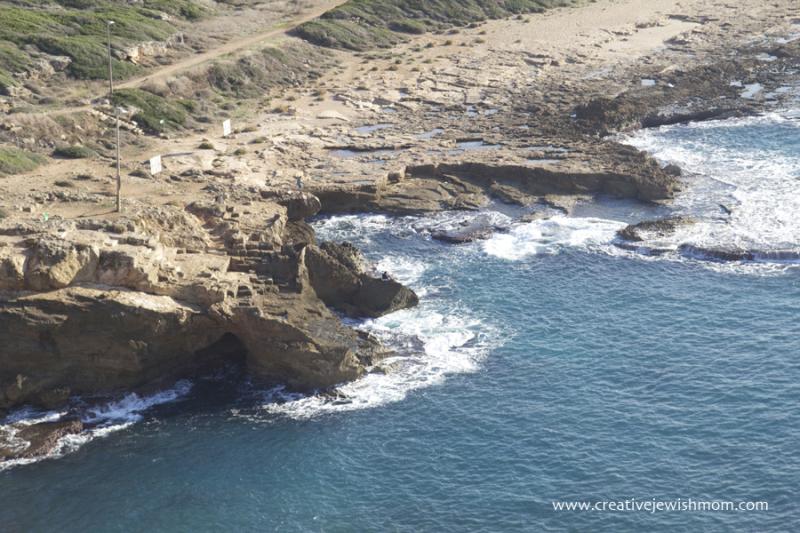 Israel-road-trip-rosh-hanikra
