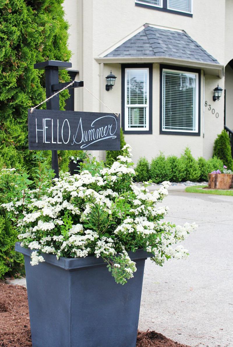 DIY-Wooden-hanger-and-outdoor-sign-tutorial