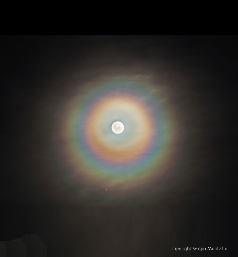 Lunar-corona-like-one-seen-in-Israel