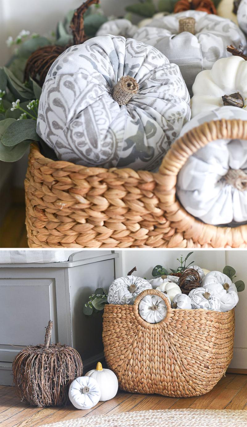 Fabric-pumpkin-how-to