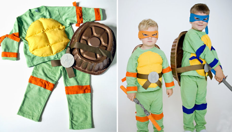 DIY-teenage-mutant-ninja-turtle-costumes