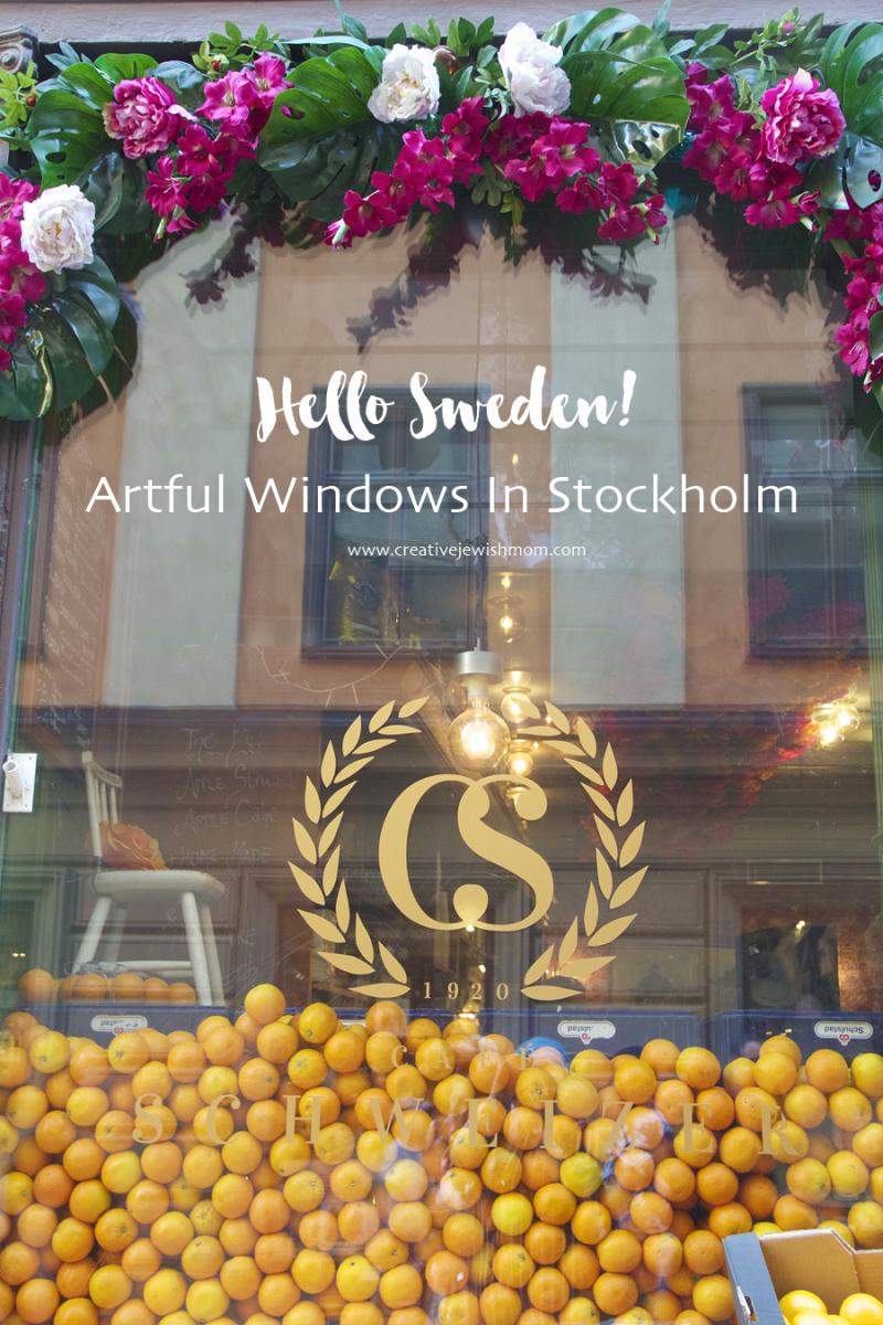 Oranges-in-cafe-window-stockholm