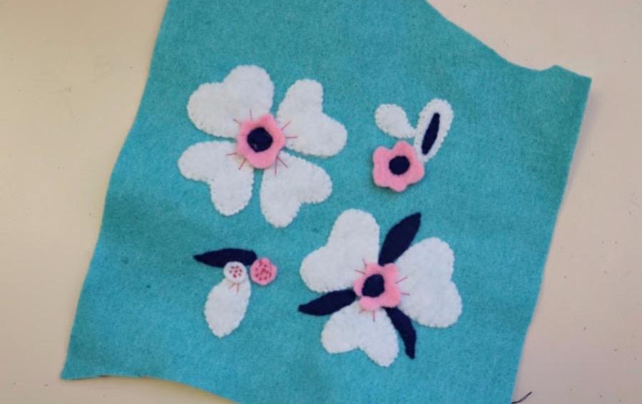 HBA-blue.flowers.on.felt