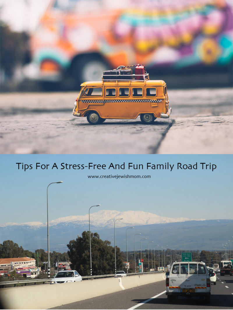 Israel-road-trip-tips