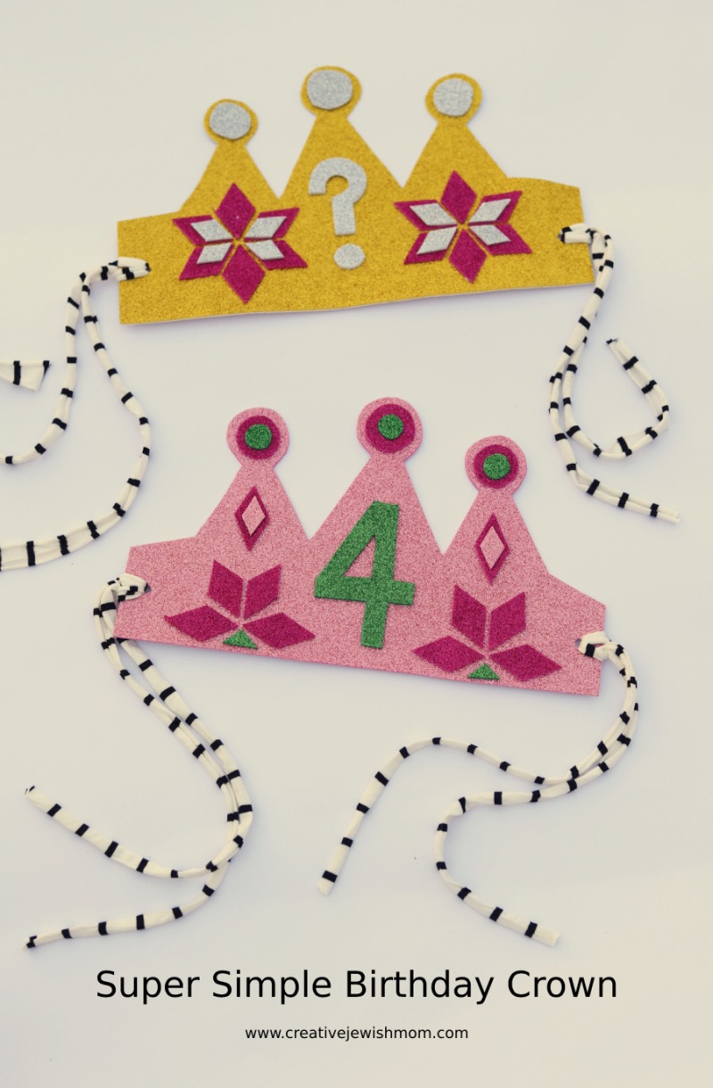 DIY-birthday-crown-cute