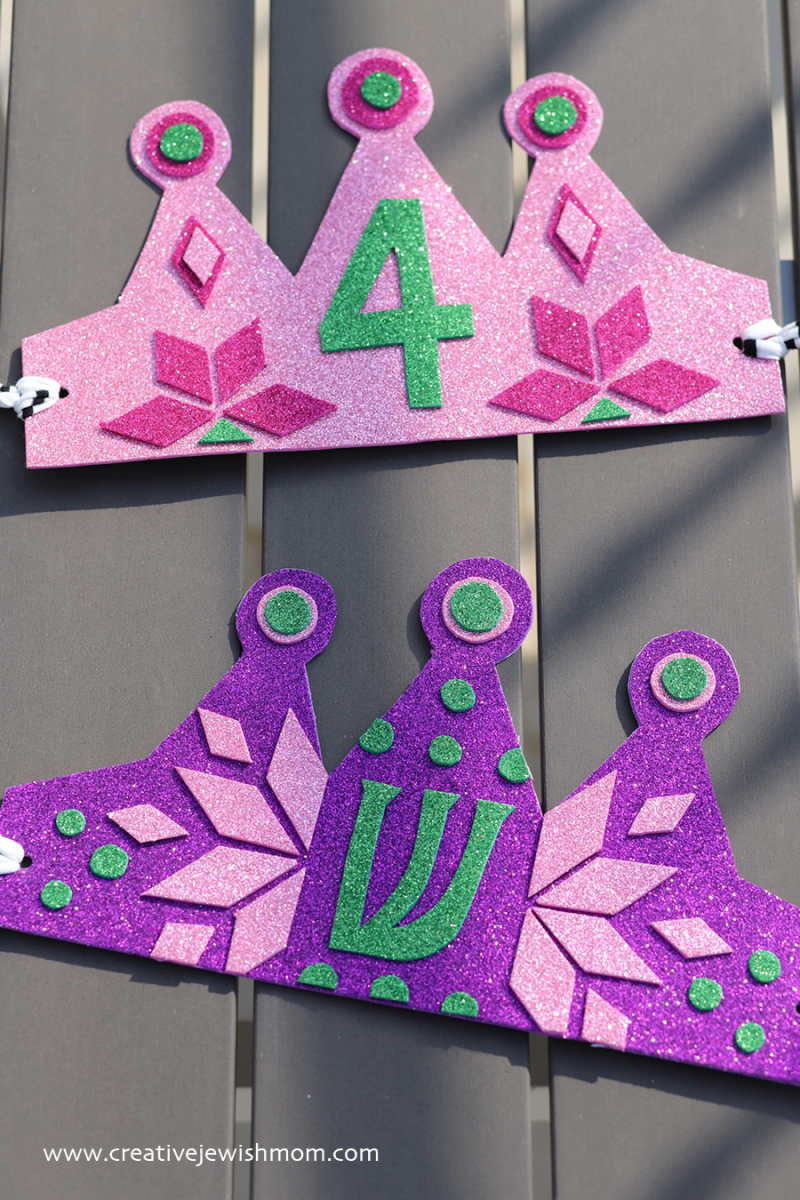 DIY-simple-birthday-crown-adult