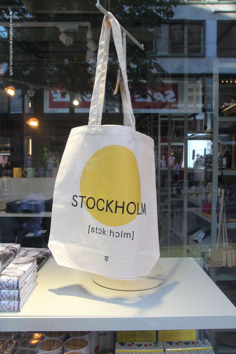 Sweden-window-stockholm-bag