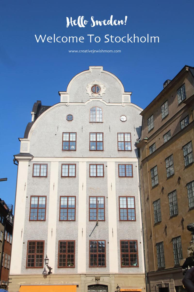 Stockholm-gamla-stan-building