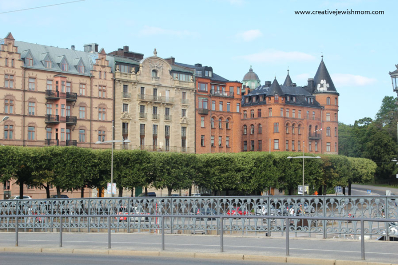 Stockholm-bridge-to-Ostermalm-from-Vasa-Museum