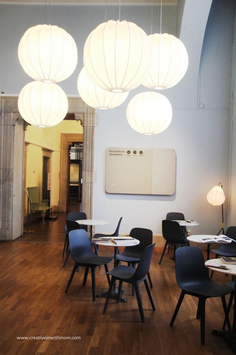Stockholm-Nordic-Museum-Reading-Room