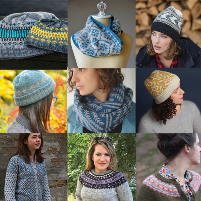 Free-Knit-Stranded-Colourwork-Patterns