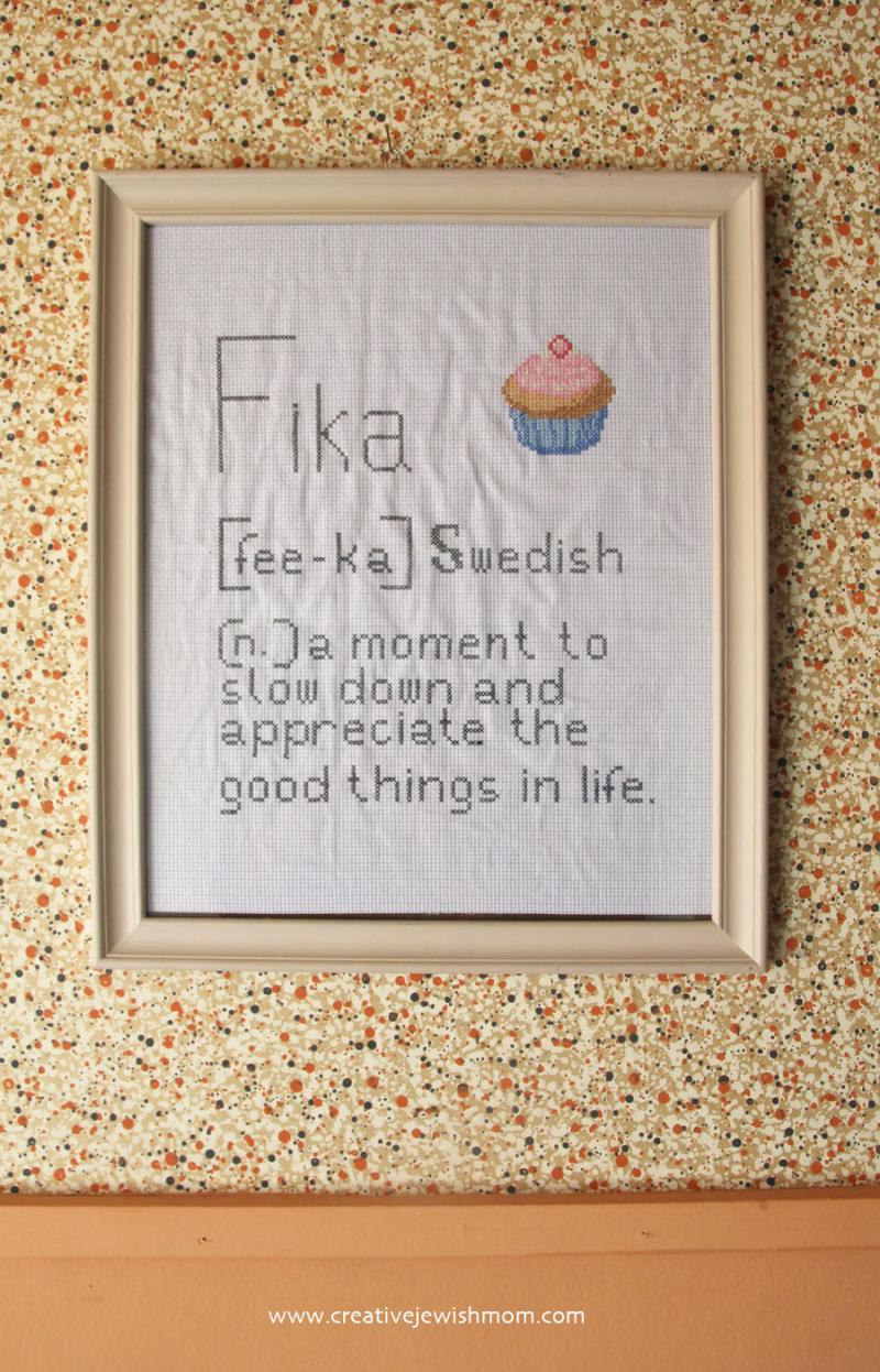 Swedish-Cafe-Fika-Crossstitch