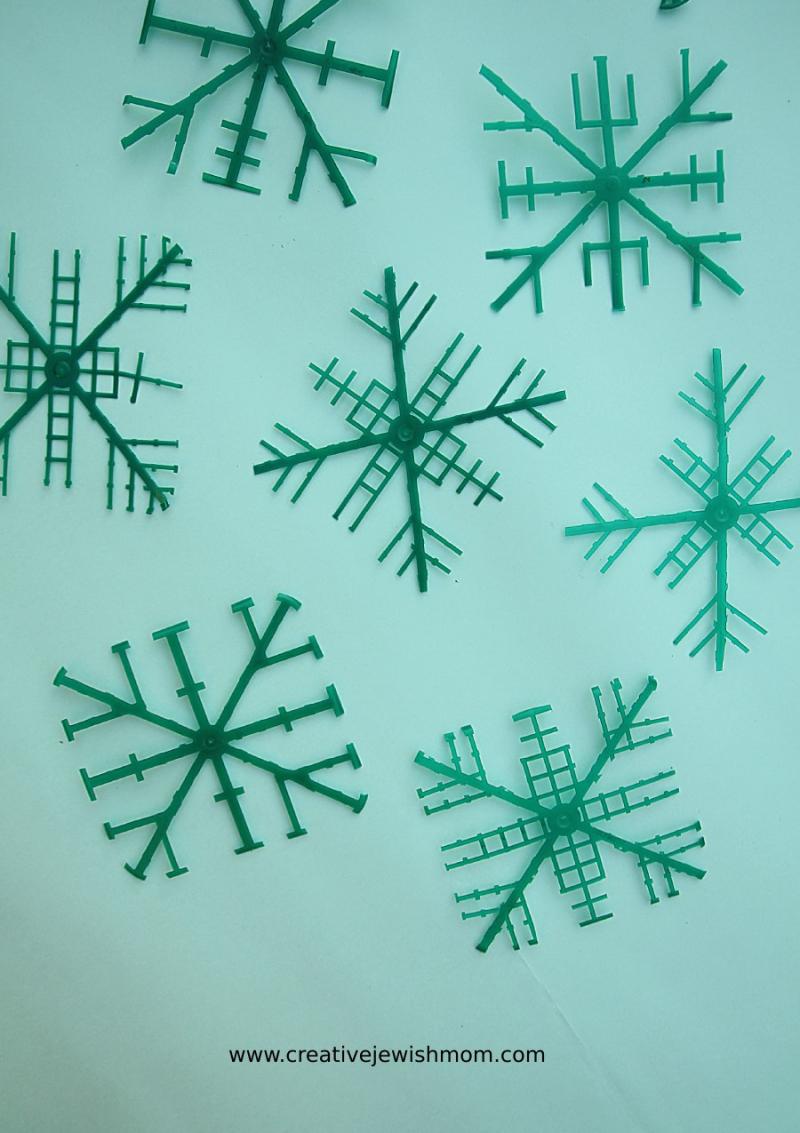 Snowflake-berruy-basket-craft