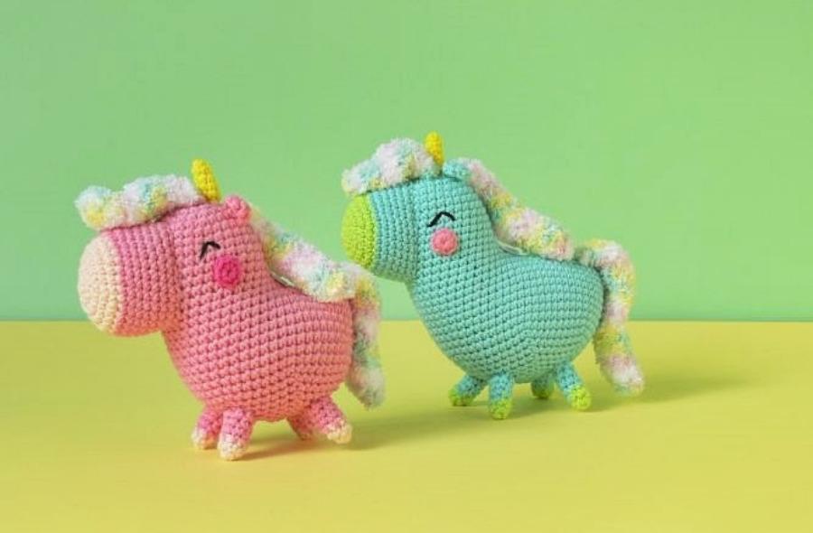 2019-08-unicorn-fat-mini-3