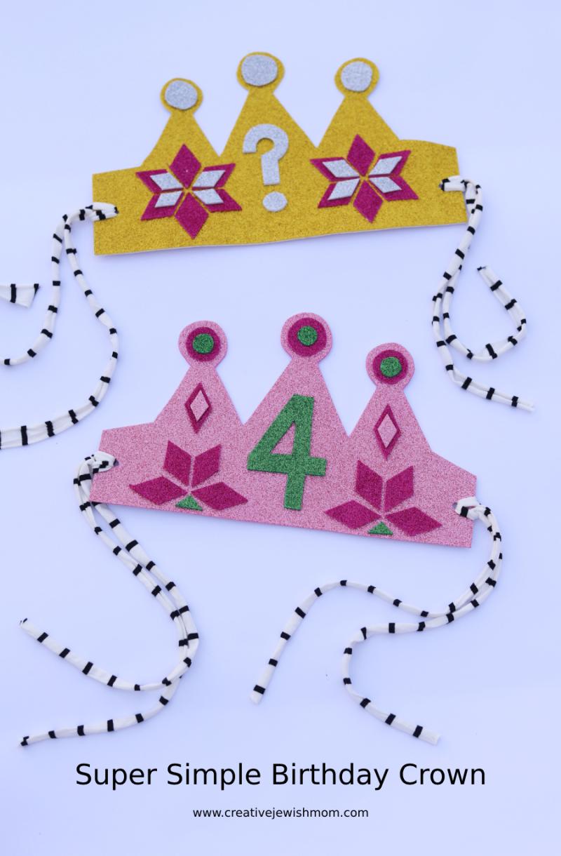 DIY-birthday-crown-cute