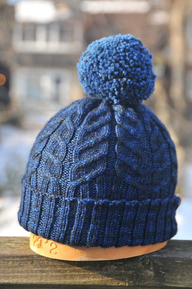 Knit-October-Hat-and-Free-Pattern-by-Sloane-Rosenthal-13-scaled