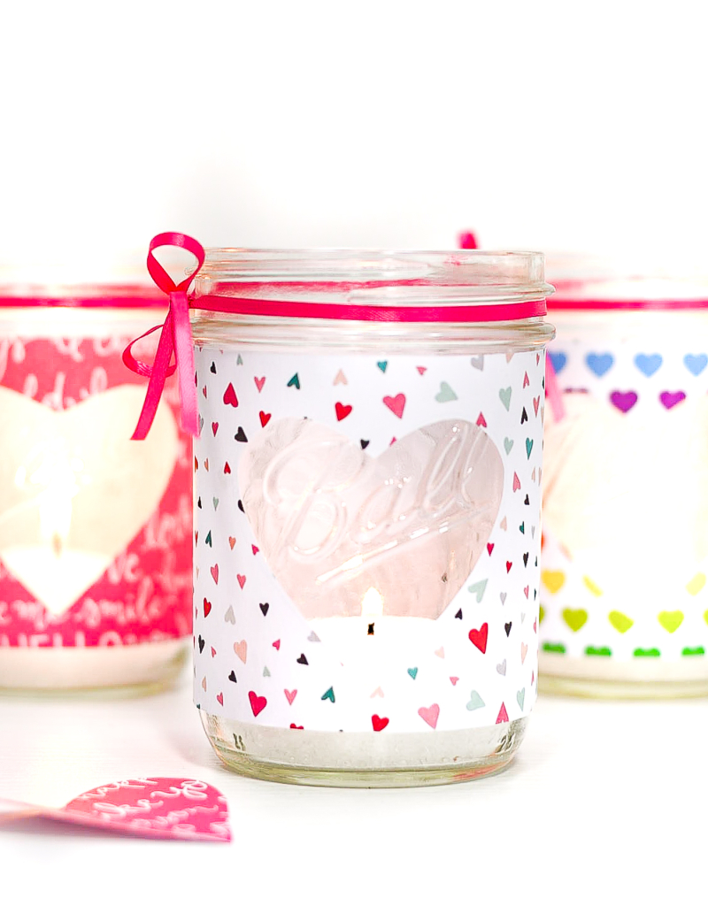 Heart-cut-out-mason-jar-craft-valentine-day-2020-24-of-26-1