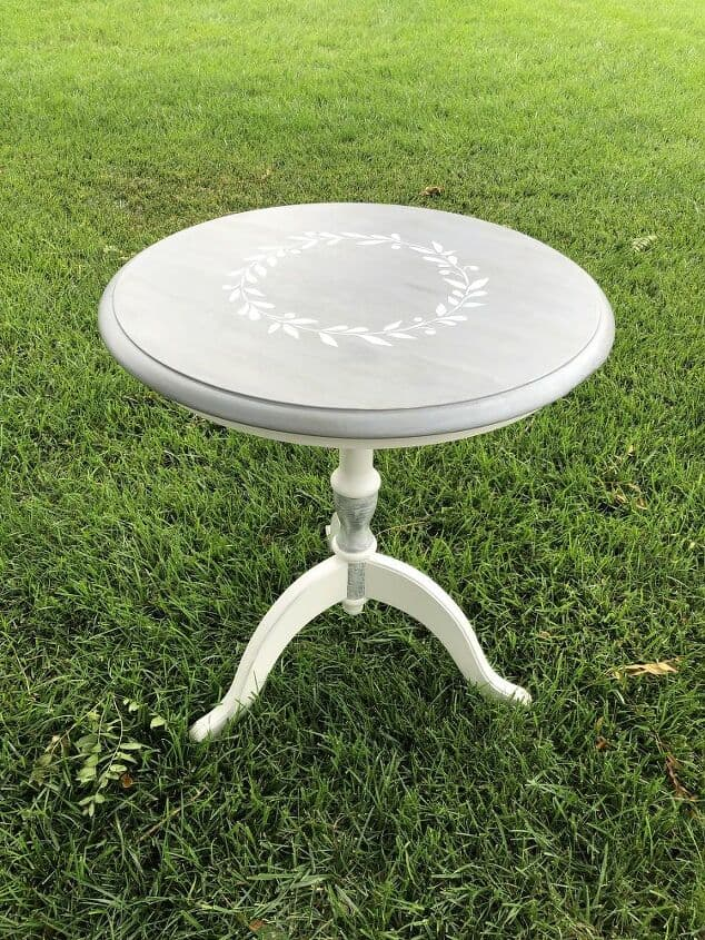 Updated-Side-Table-8